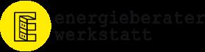 Energieberater Werkstatt Logo