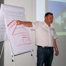 Thomas Schenk Seminar